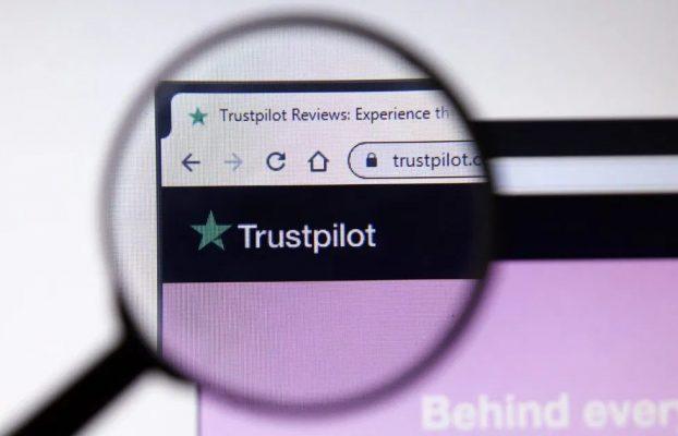Why We Don't Trust TrustPilot