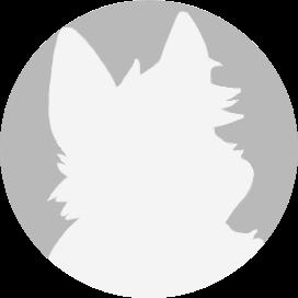 Furry Hosting